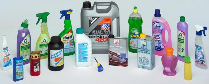 Розлив воды - Оборудование для пункта розлива очищенной