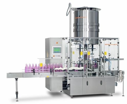 Завод по производству и розливу воды питьевой купить