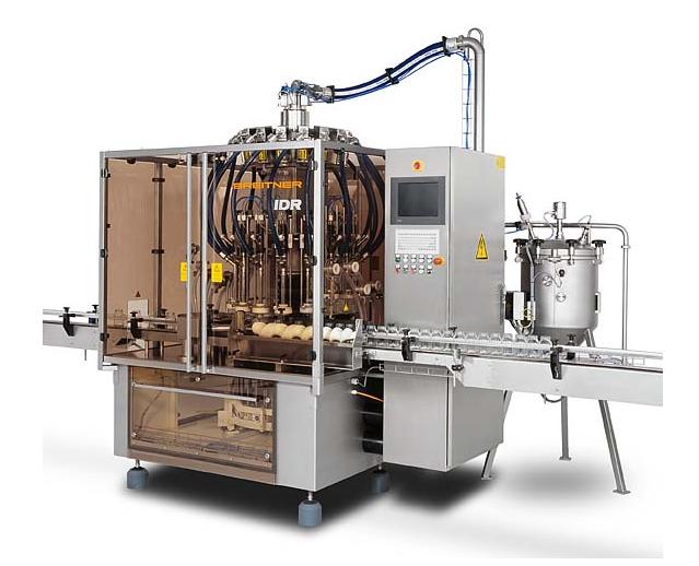 Фильтр ENHEL WATER аппарат для получения водородной