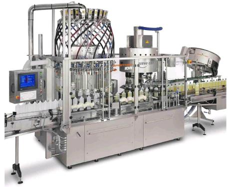 Аппарат для газирования воды Sodastream Genesis Белый